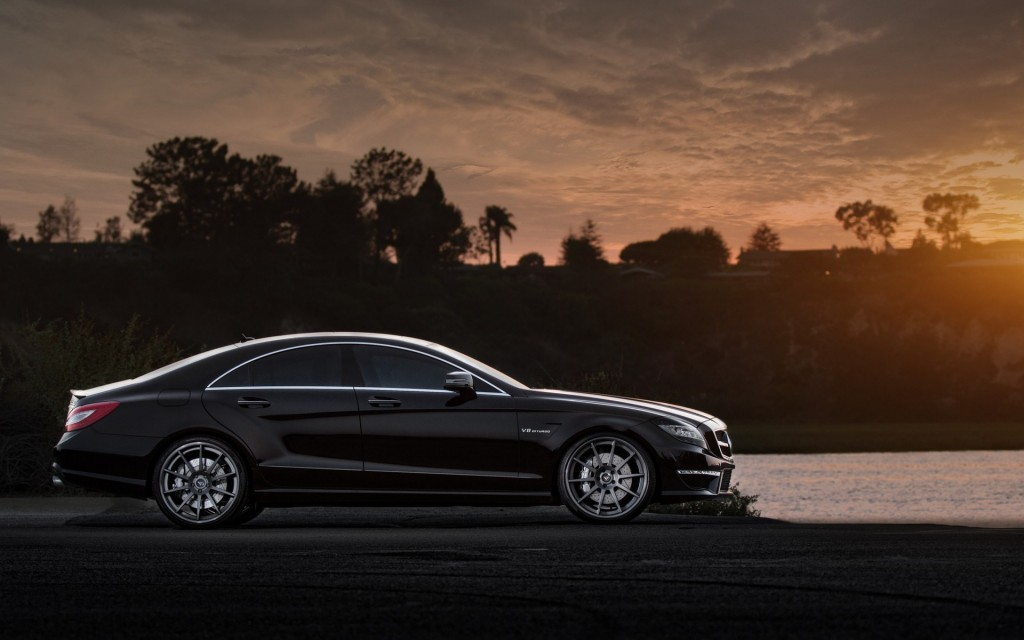 mercedes-cls63-wallpapers-36676-37511-hd-wallpapers