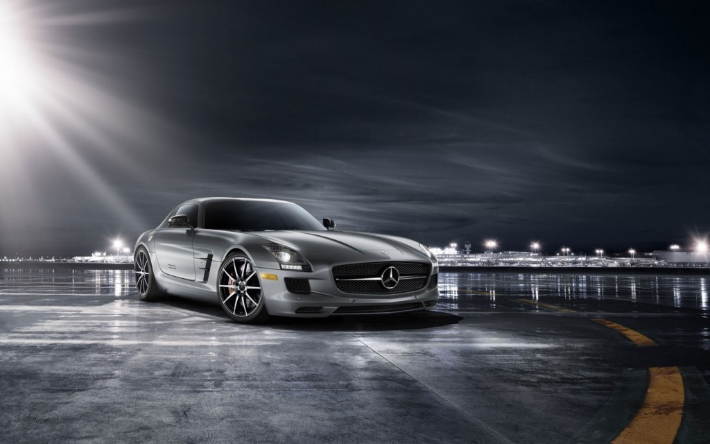 mercedes-sls-pictures-36507-37337-hd-wallpapers