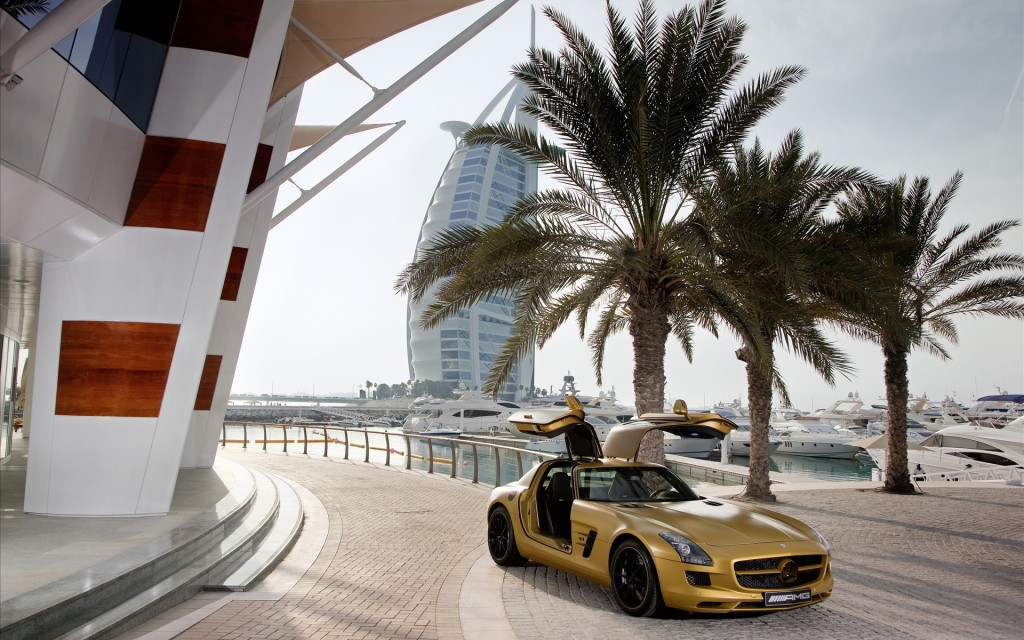 mercedes-sls-wallpaper-36502-37332-hd-wallpapers