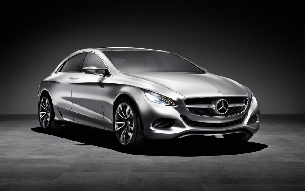 mercedes-wallpaper-23512-24164-hd-wallpapers