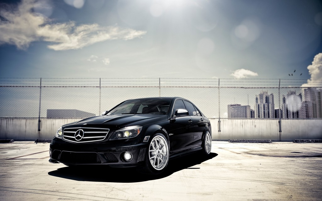 mercedes-wallpaper-23530-24182-hd-wallpapers