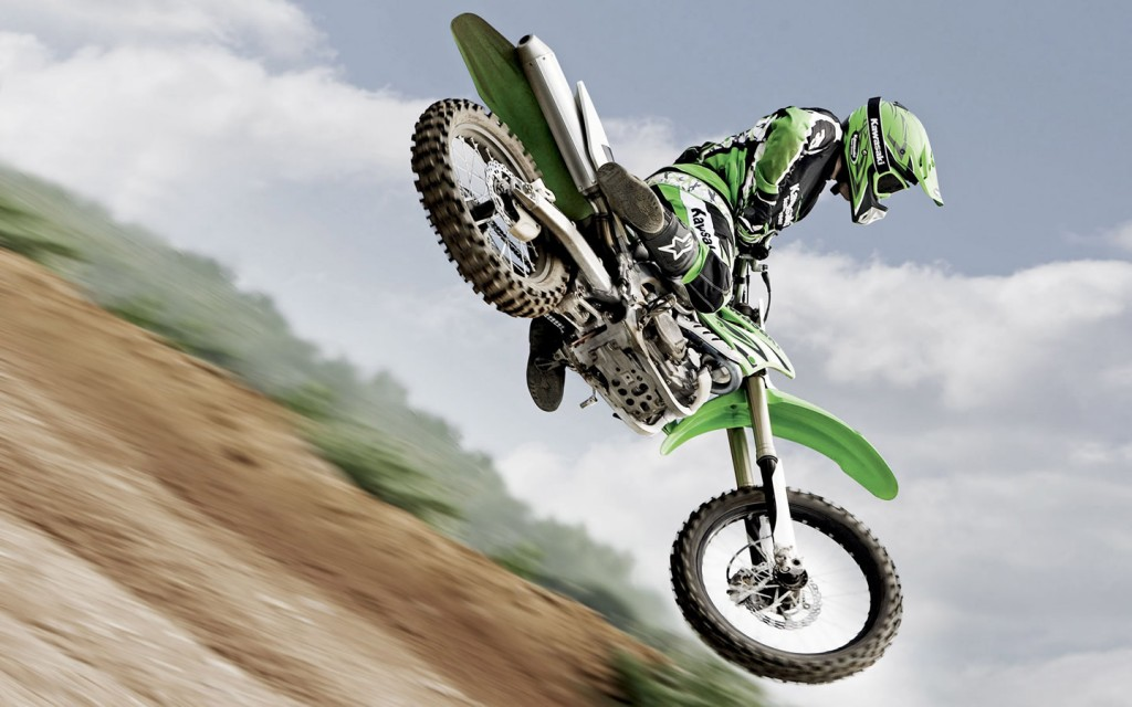 motocross-41684-42662-hd-wallpapers