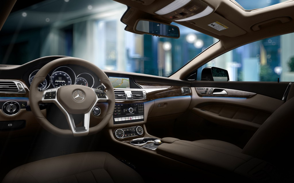 stunning-mercedes-interior-wallpaper-45816-47085-hd-wallpapers