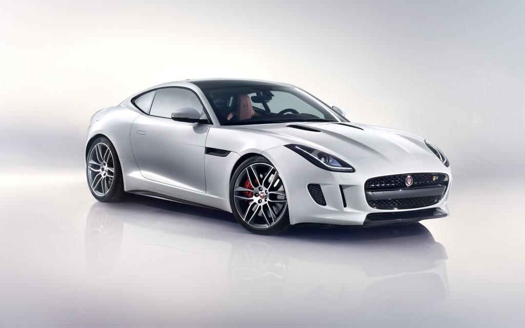 white-jaguar-car-wallpaper-45155-46328-hd-wallpapers
