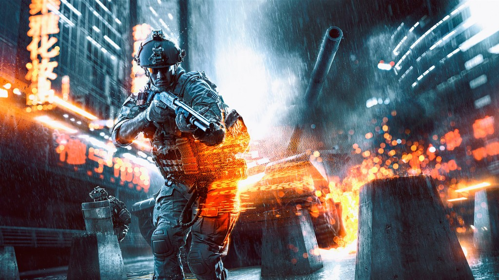 awesome-battlefield-4-wallpaper-45535-46761-hd-wallpapers