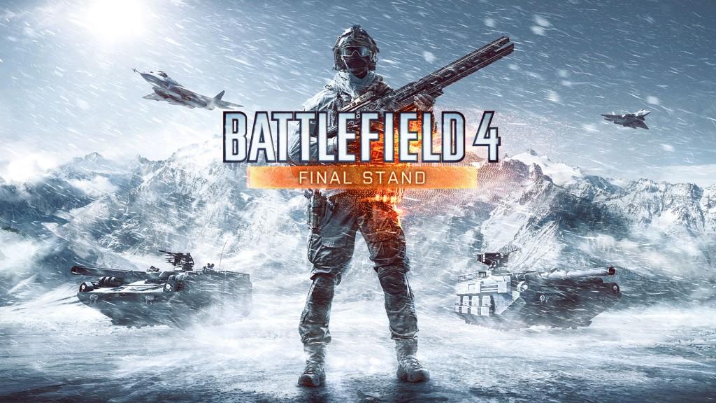 battlefield-4-final-stand-wallpaper-45536-46762-hd-wallpapers