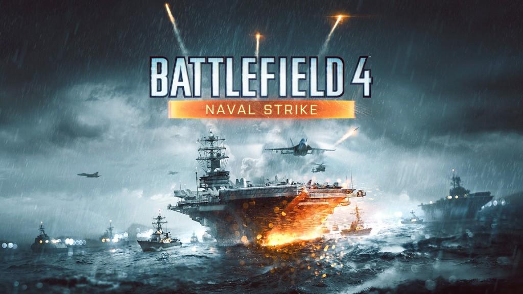 battlefield-4-naval-strike-wallpaper-45539-46765-hd-wallpapers