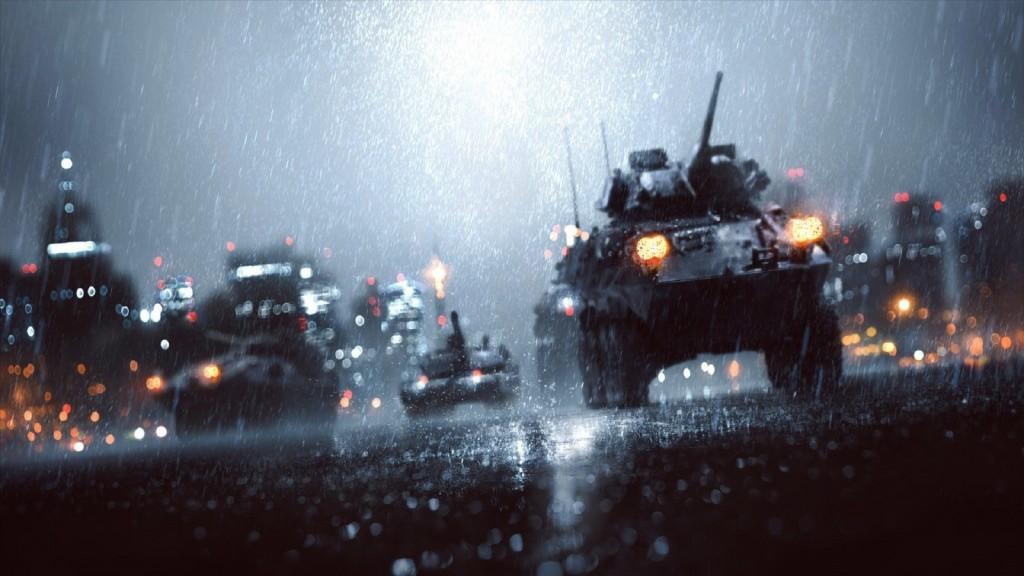 battlefield-4-wallpaper-7296-7576-hd-wallpapers