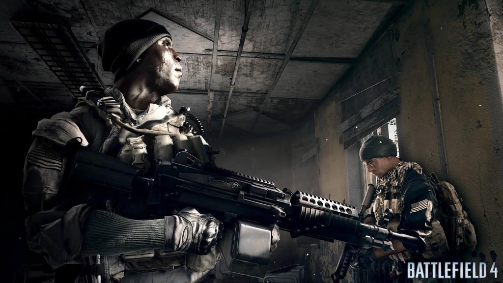 battlefield-wallpaper-45532-46758-hd-wallpapers