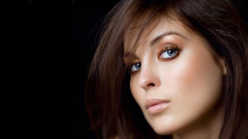 brunette-wallpaper-hd-47161-48677-hd-wallpapers