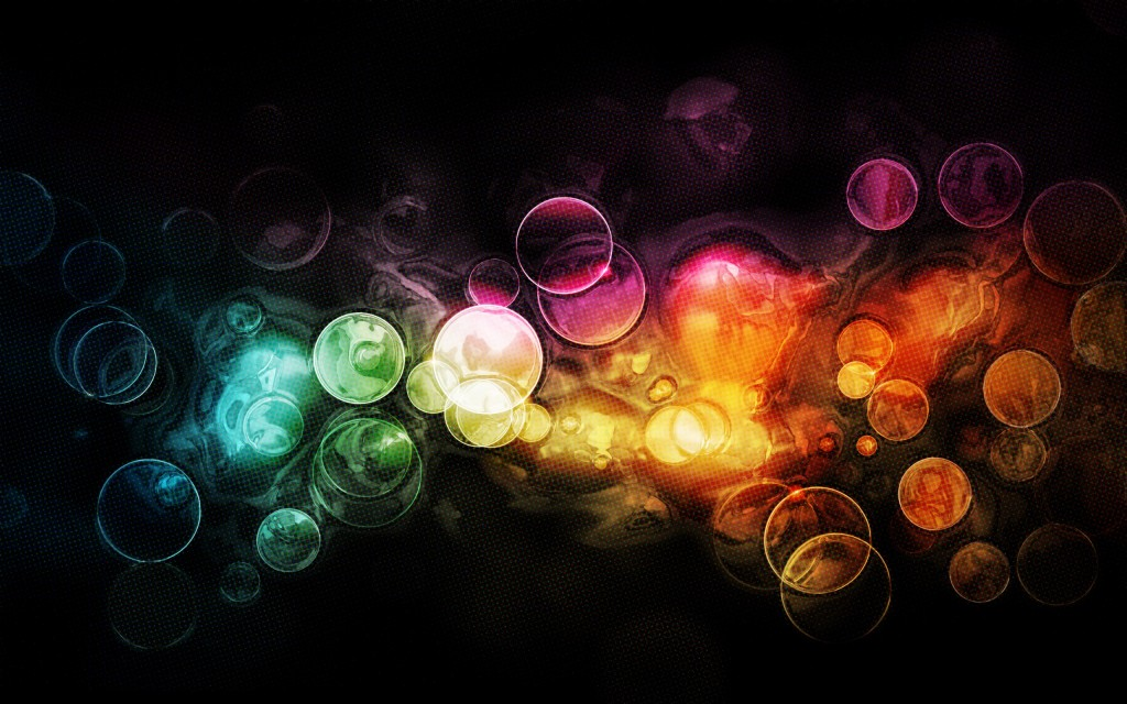 cool-multicolor-wallpaper-31813-32548-hd-wallpapers