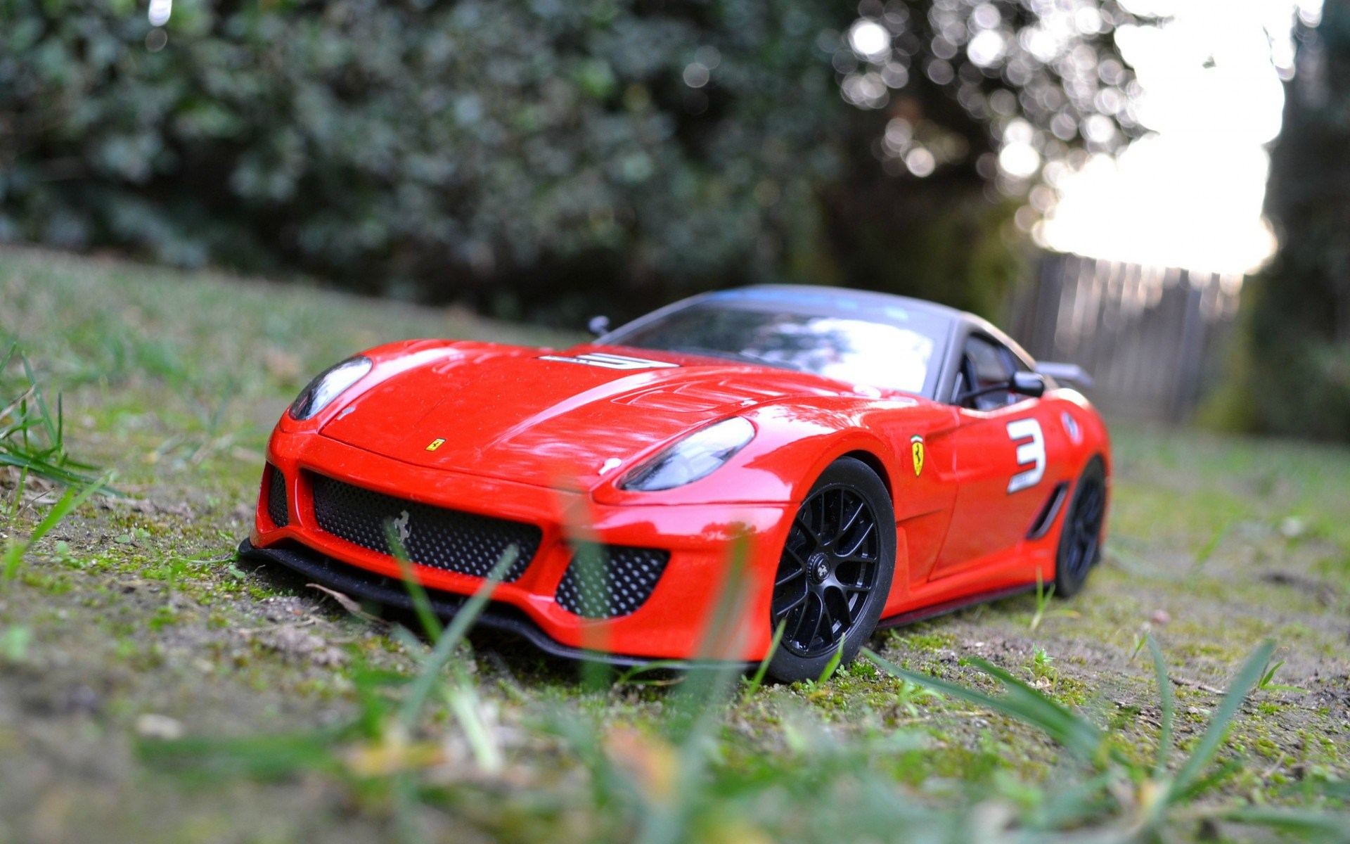 Outstanding HD Toy Car Wallpapers HDWallSourcecom - Cool cars for wallpaper