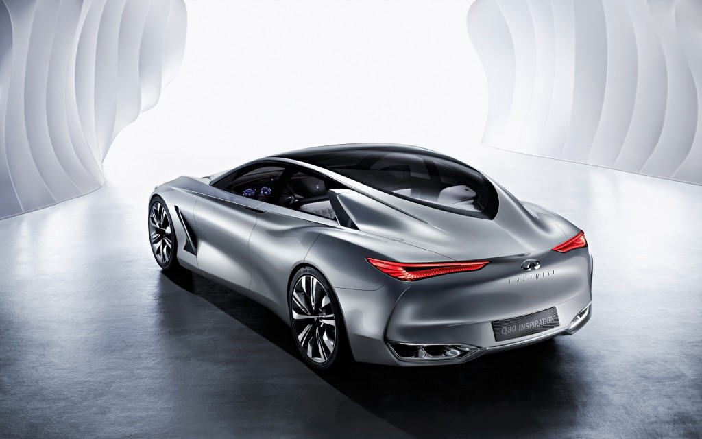 fantastic-infiniti-q80-concept-wallpaper-46236-47574-hd-wallpapers