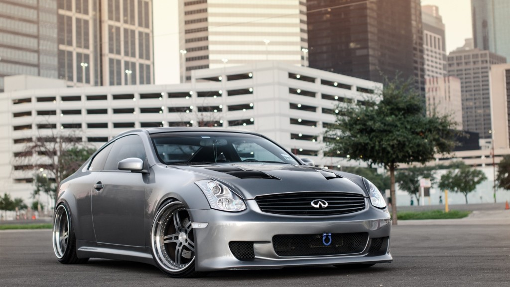 infiniti-g35-wallpaper-46224-47560-hd-wallpapers