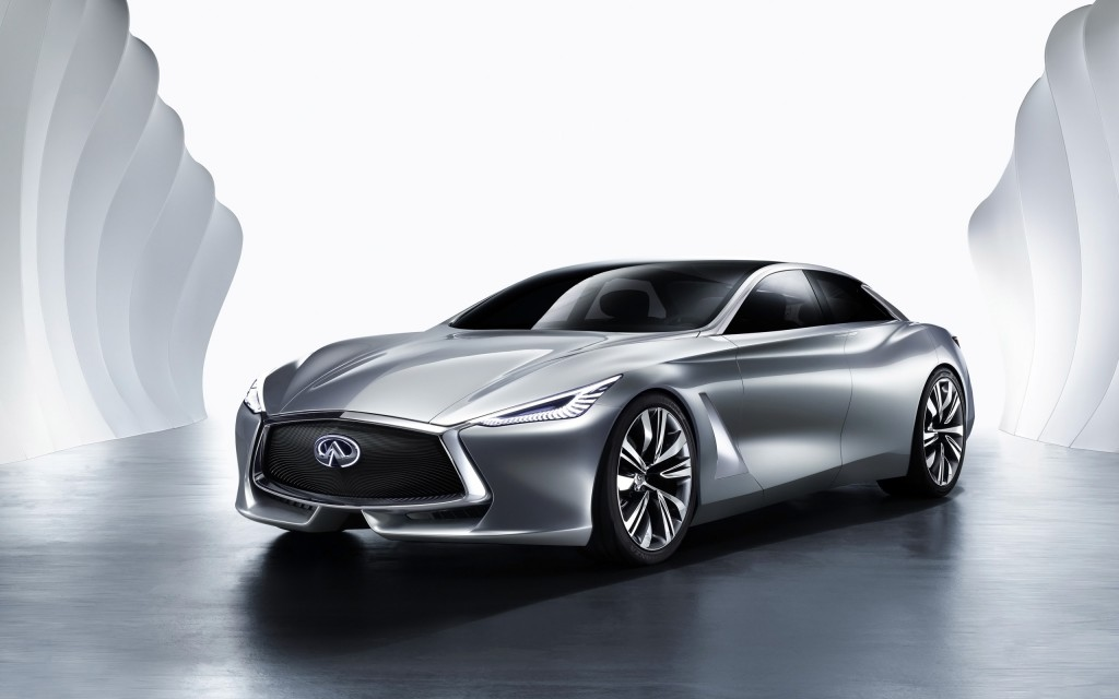 infiniti-q80-concept-wallpaper-46232-47569-hd-wallpapers