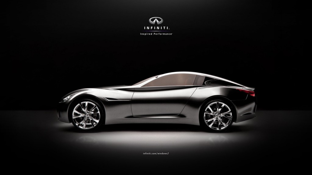 infiniti-wallpaper-47189-48706-hd-wallpapers