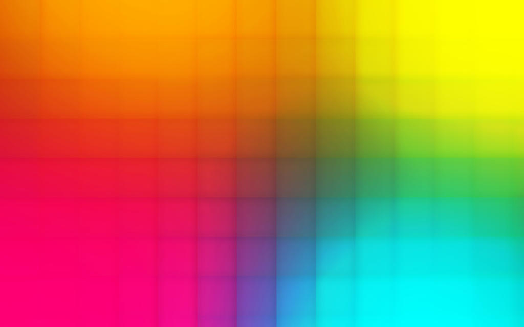 multicolor-wallpaper-31820-32555-hd-wallpapers.jpg