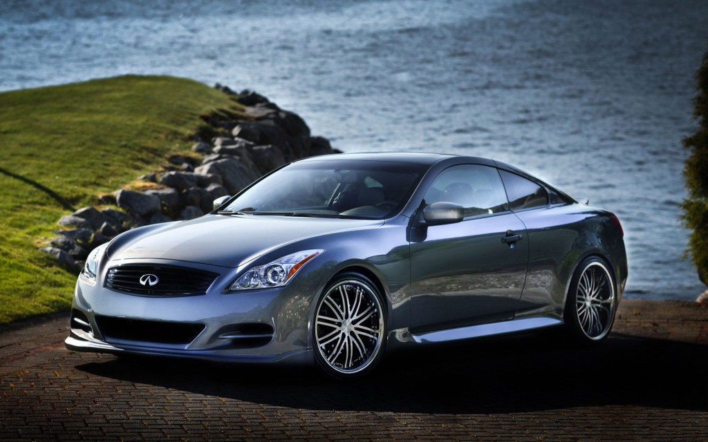 pretty-infiniti-g37-wallpaper-46230-47567-hd-wallpapers