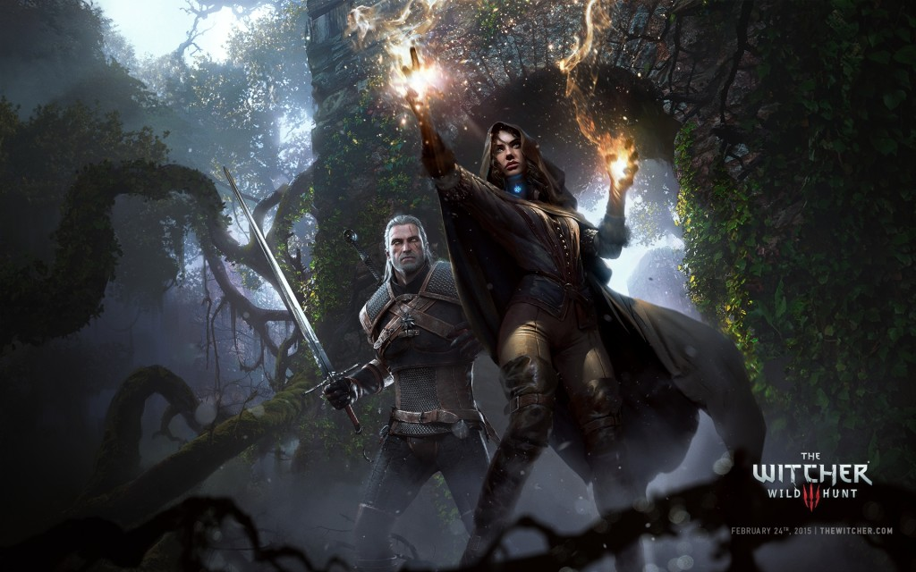 the-witcher-3-wallpaper-hd-47268-48791-hd-wallpapers