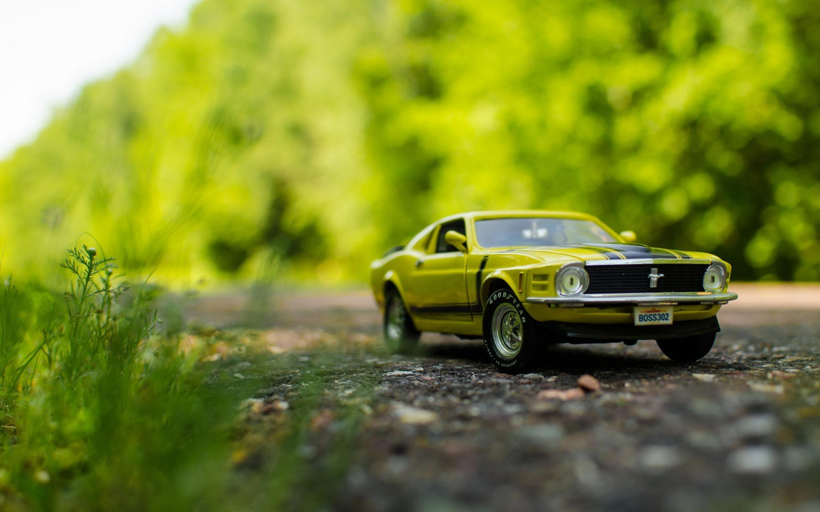 12 outstanding hd toy car wallpapers - hdwallsource