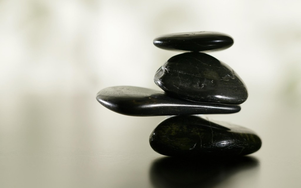 zen-wallpaper-9973-10329-hd-wallpapers