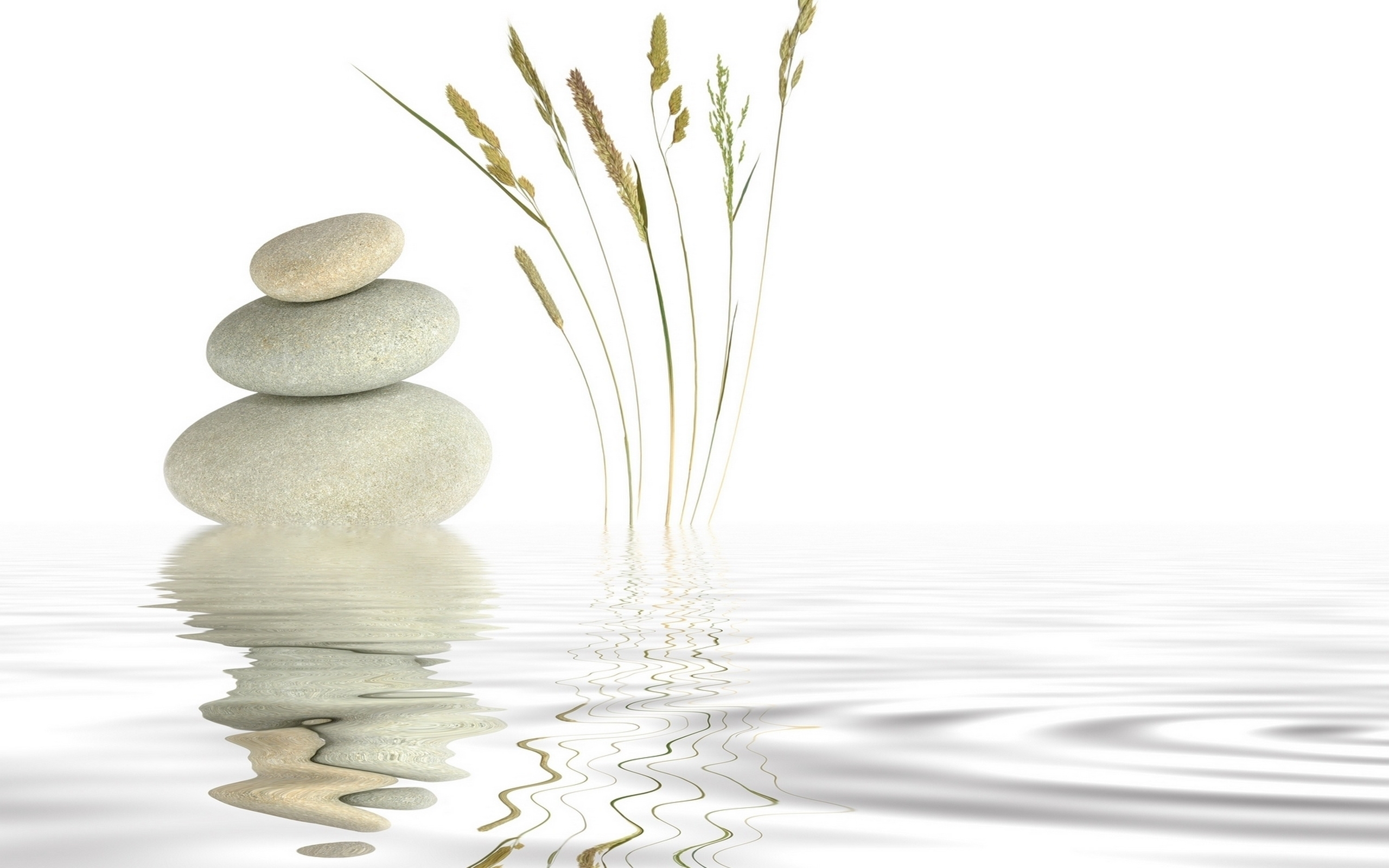 12 wonderful hd zen wallpapers - Wallpaper volwassen kamer zen ...