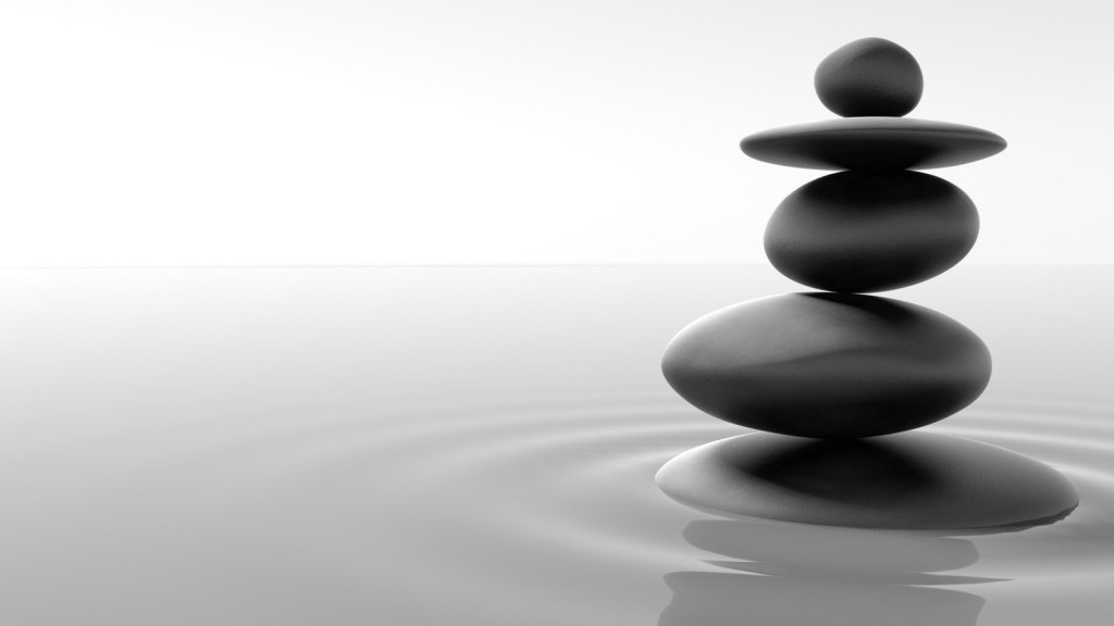 zen-wallpaper-9987-10343-hd-wallpapers