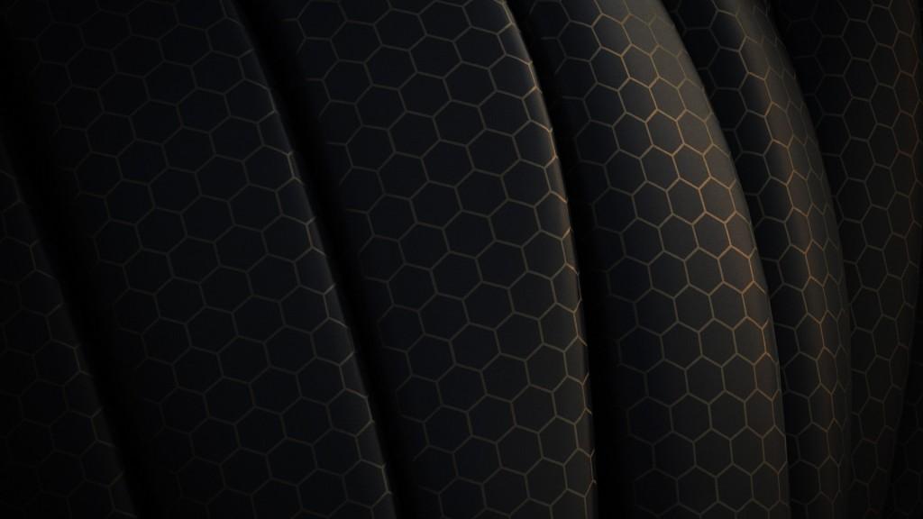 3d-texture-wallpaper-41260-42249-hd-wallpapers