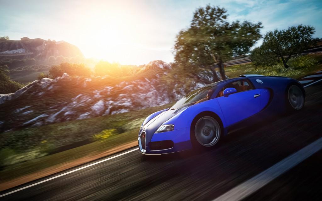 4137861-bugatti-veyron-eb-16-4-gran-turismo-6