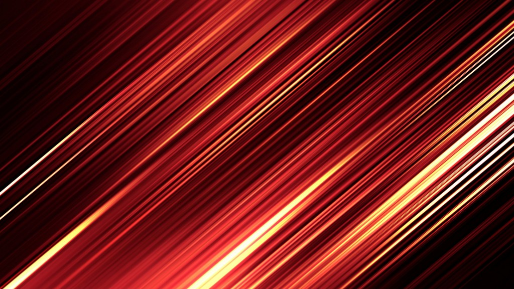 abstract-metal-texture-wallpaper-41247-42236-hd-wallpapers