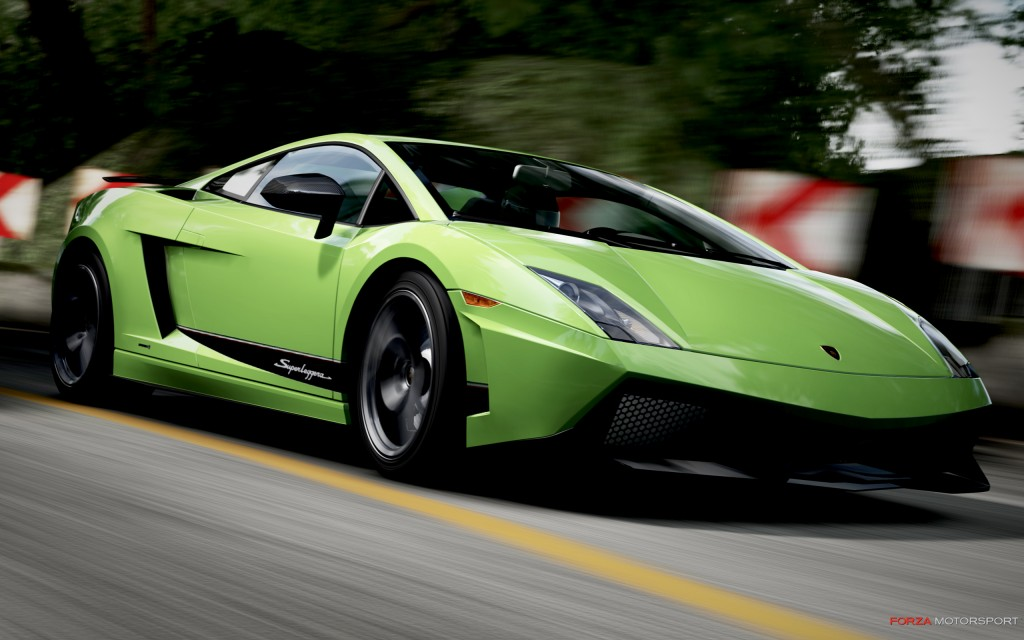 awesome-forza-motorsport-4-wallpaper-47590-49134-hd-wallpapers