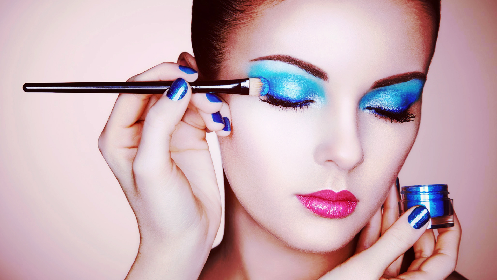 20 fantastic hd makeup wallpapers hdwallsourcecom