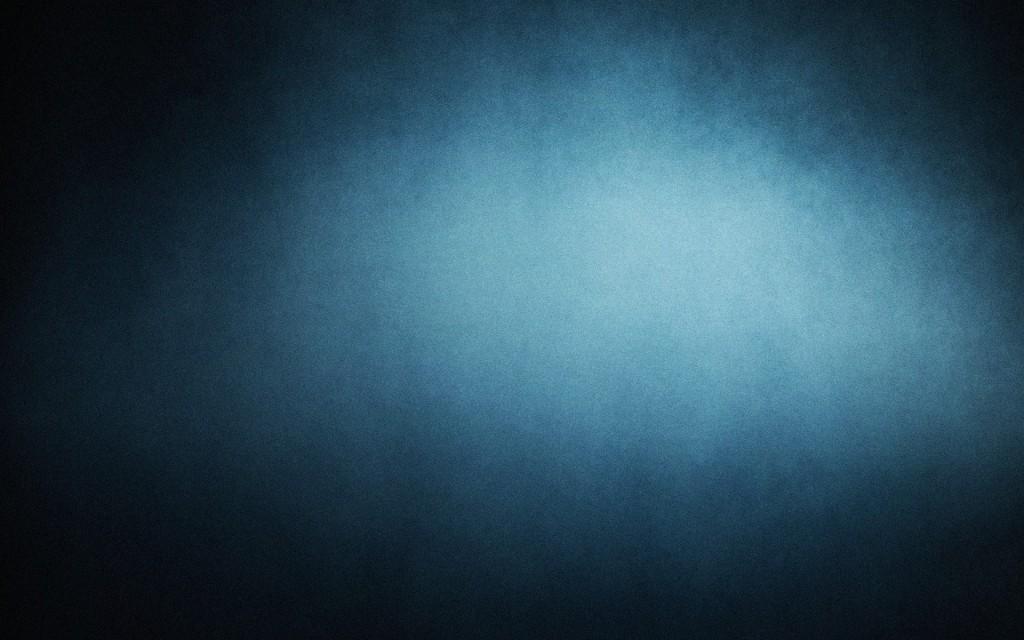 blue-texture-wallpaper-41250-42239-hd-wallpapers
