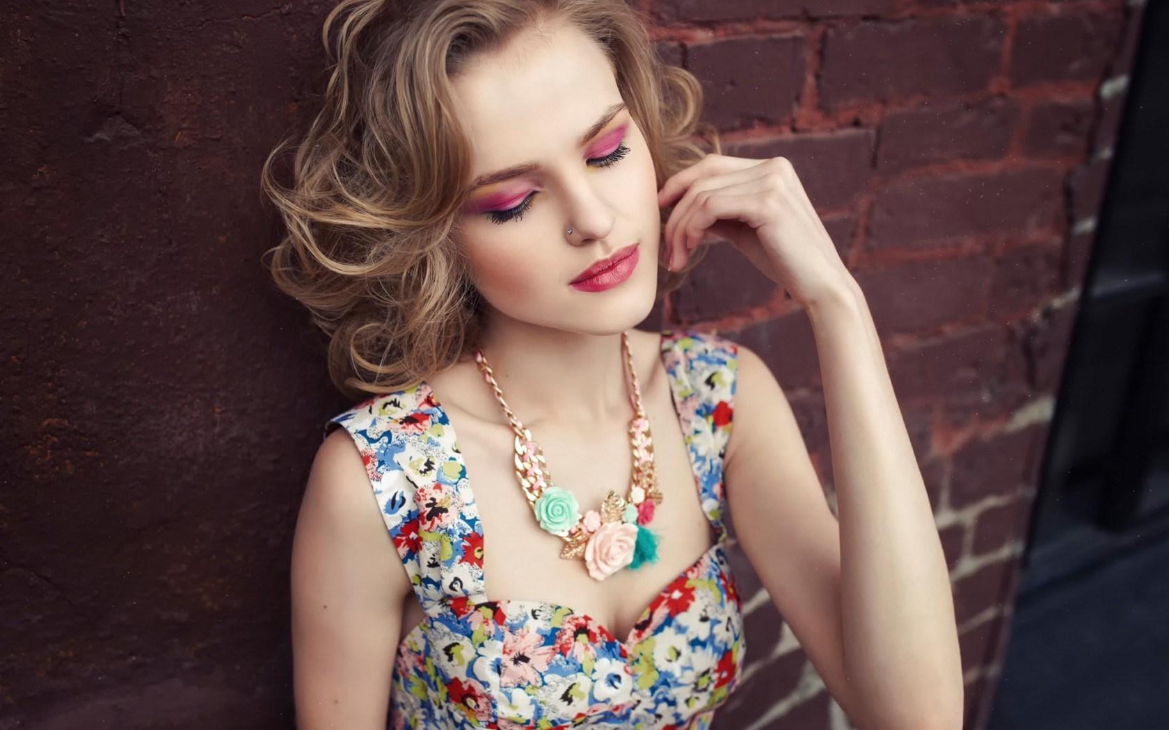 hot models 14 - Urbasm