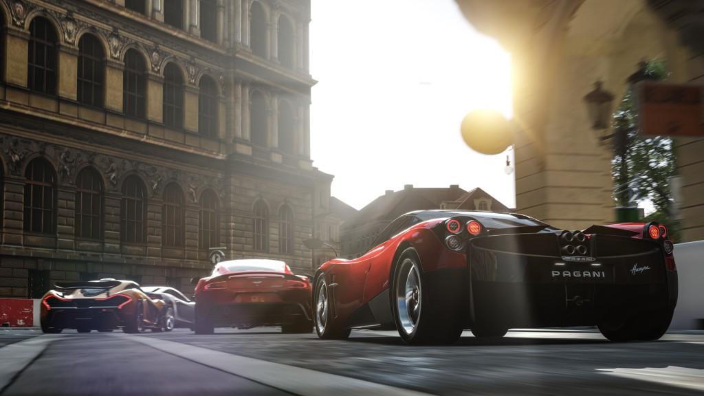 forza-5-27615-28333-hd-wallpapers