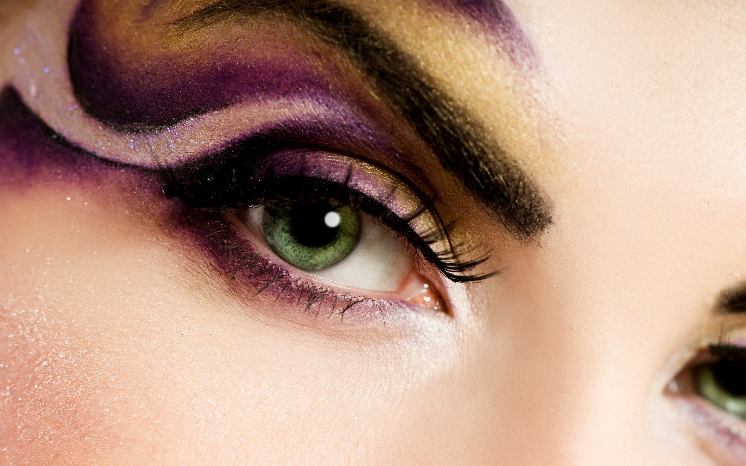 20 Fantastic Hd Makeup Wallpapers Hdwallsource Com