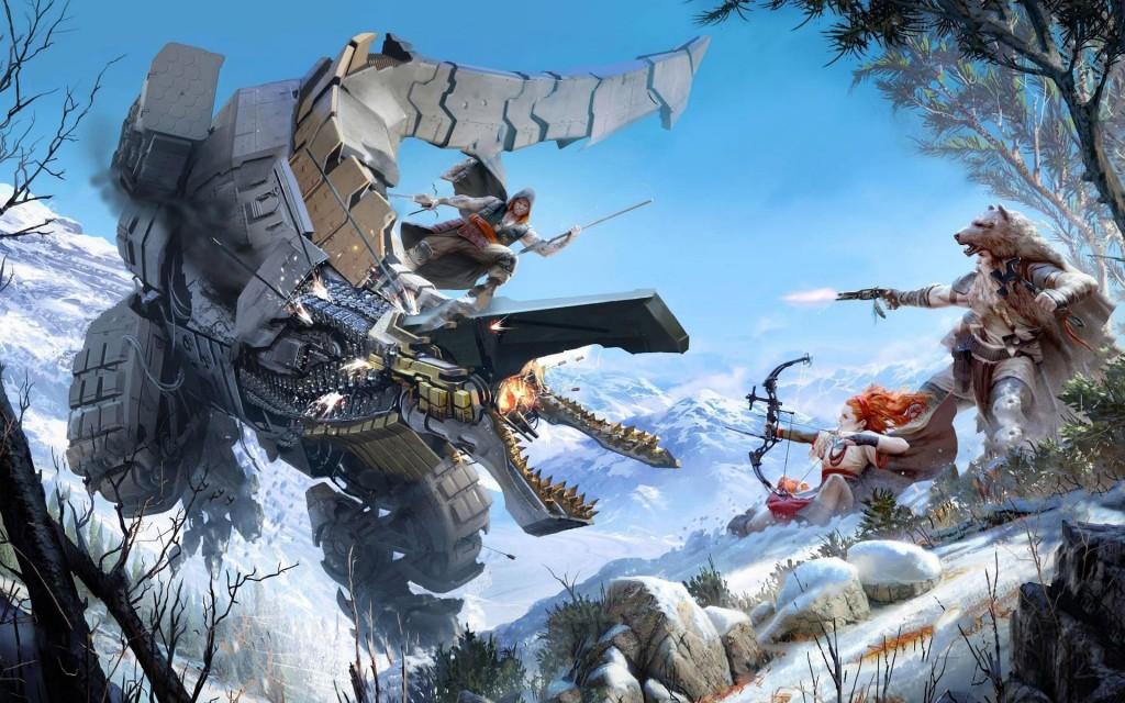 2016-horizon-zero-dawn-game-wallpaper-48897-50526-hd-wallpapers