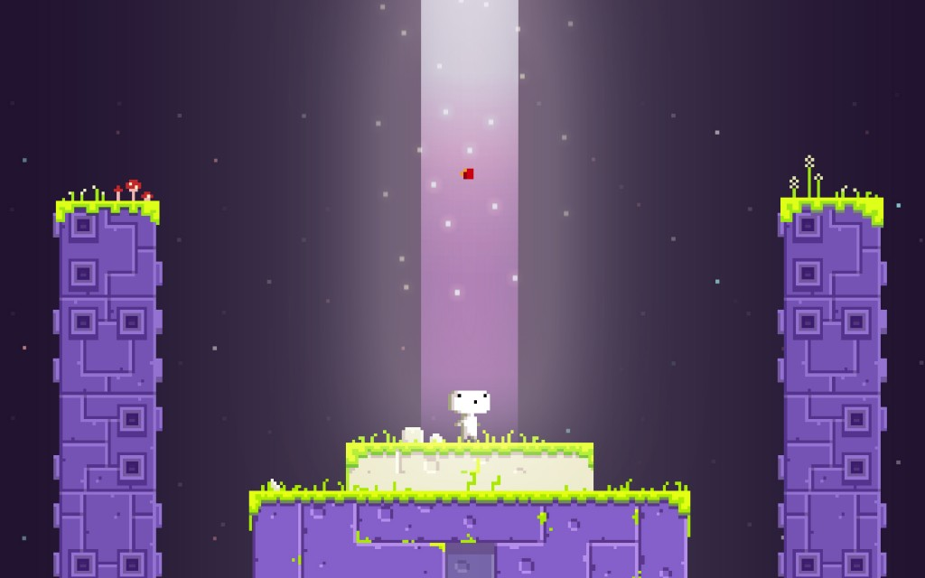 amazing-fez-wallpaper-35532-36342-hd-wallpapers