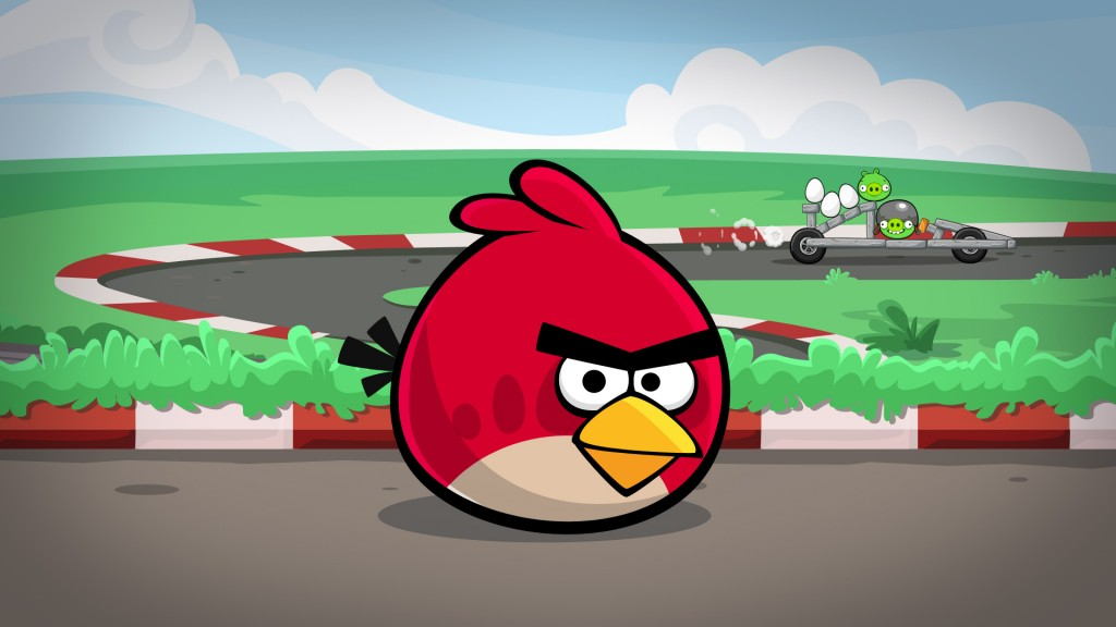 angry-birds-17835-18296-hd-wallpapers