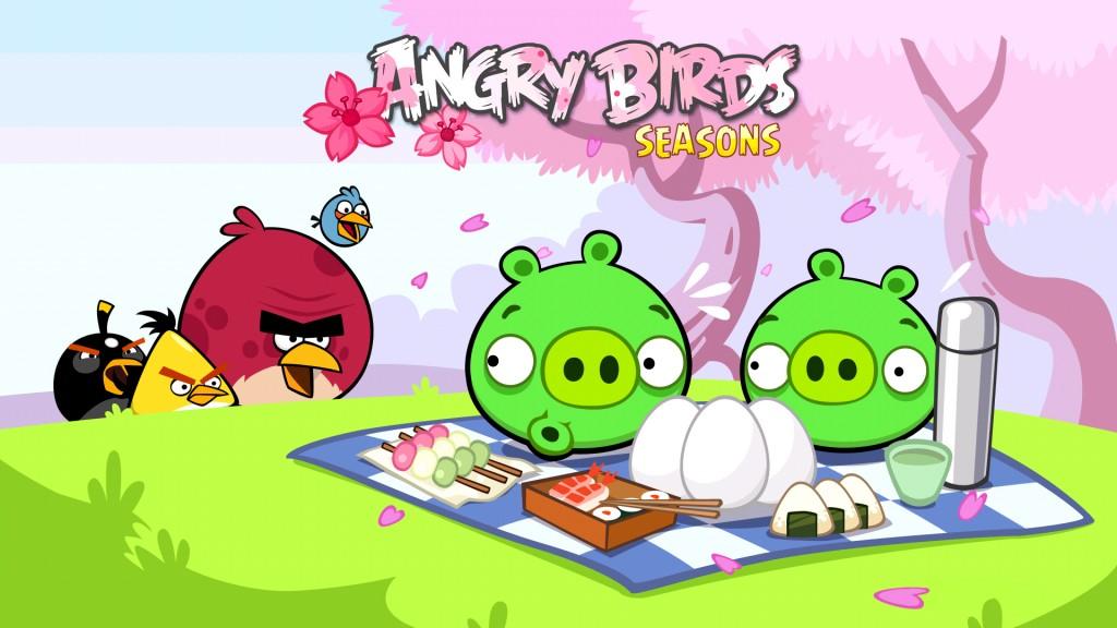 angry-birds-seasons-wallpaper-47329-48854-hd-wallpapers