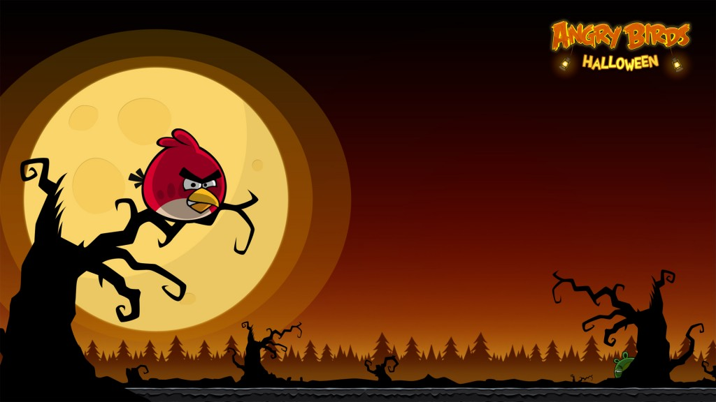 angry-birds-wallpaper-13220-13630-hd-wallpapers