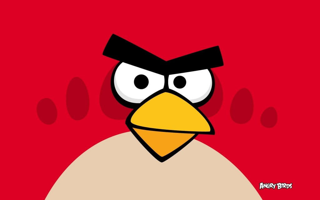 angry-birds-wallpaper-13221-13631-hd-wallpapers
