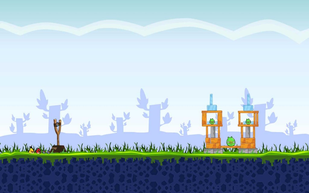 angry-birds-wallpaper-13222-13632-hd-wallpapers