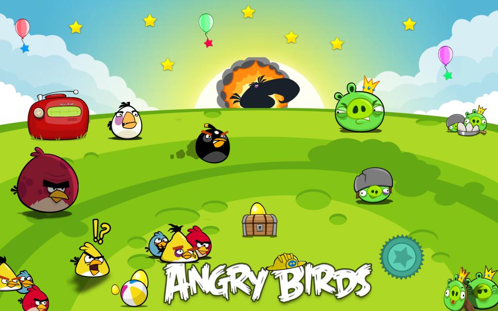 angry-birds-wallpaper-13226-13636-hd-wallpapers.jpg
