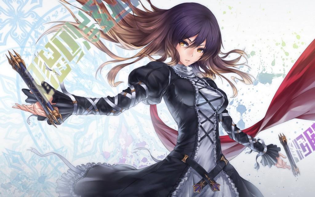 anime-girls-hd-41451-42416-hd-wallpapers