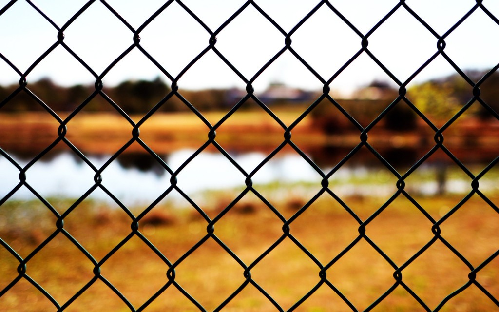 awesome-fence-wallpaper-44954-46107-hd-wallpapers