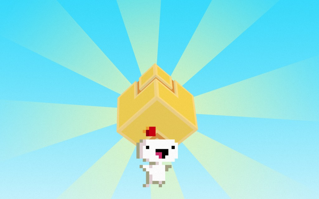 awesome-fez-wallpaper-35531-36341-hd-wallpapers