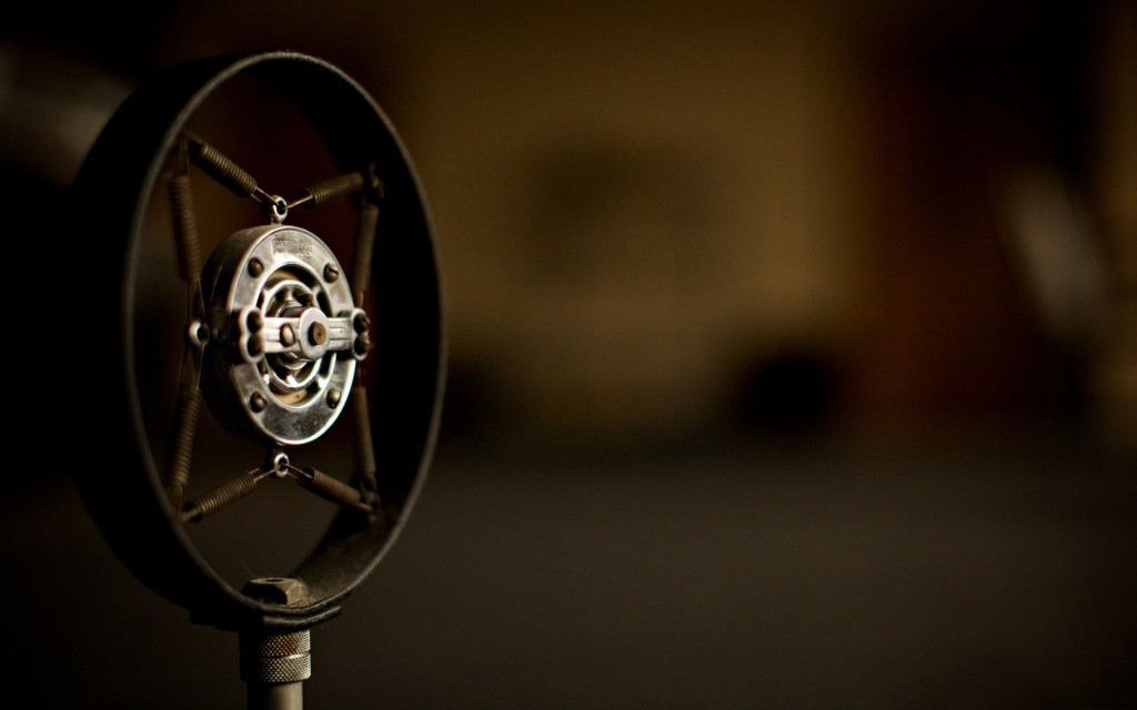 awesome-microphone-wallpaper-34328-35101-hd-wallpapers