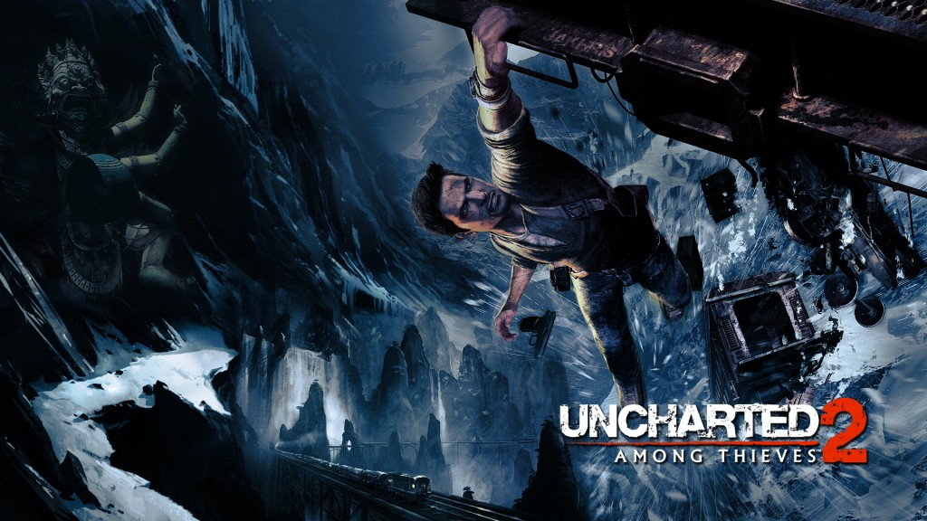 awesome-uncharted-wallpaper-28425-29146-hd-wallpapers
