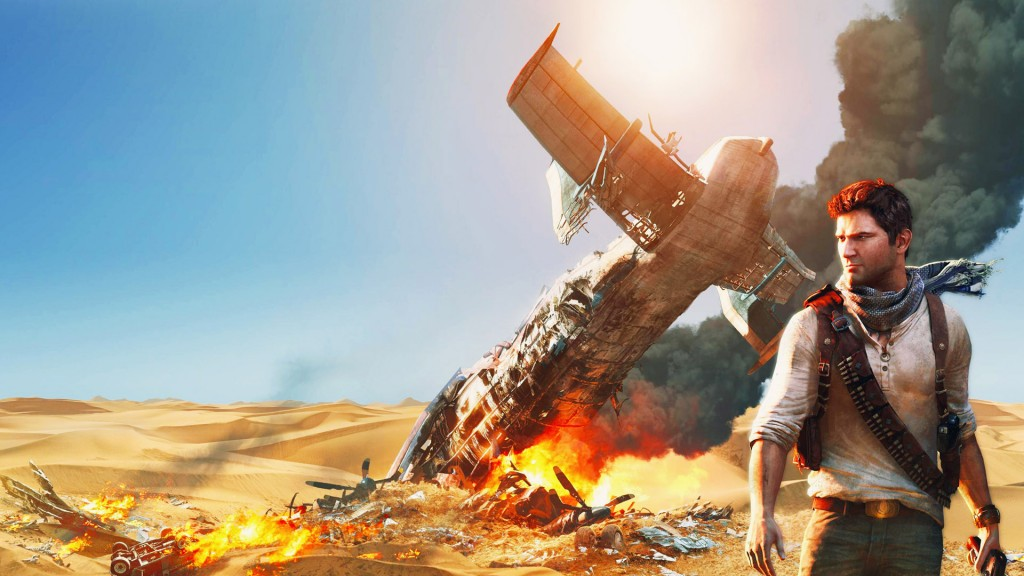 awesome-uncharted-wallpaper-28433-29154-hd-wallpapers